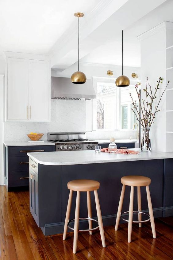 CREDIT: https://domino.com/brass-marble-kitchen?utm_source=mydomaine.com&utm_medium=referral&utm_campaign=pubexchange