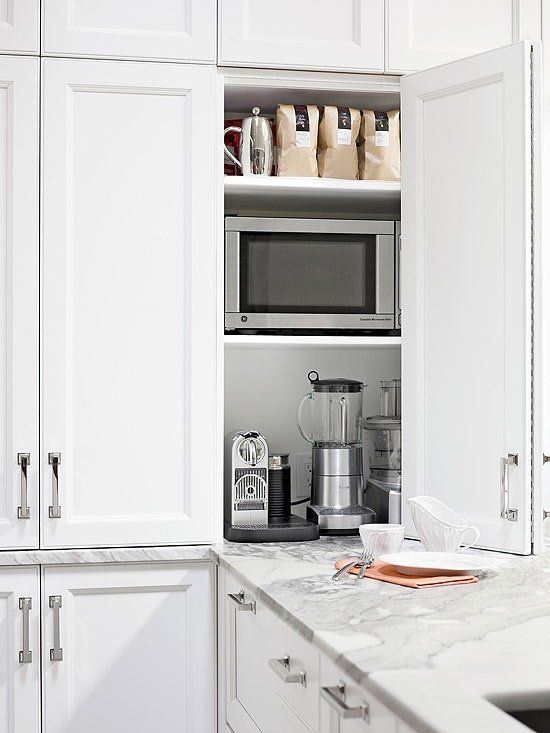 CREDIT: http://www.apartmenttherapy.com/blah-clever-things-you-didnt-know-you-really-needed-in-your-kitchen-217003