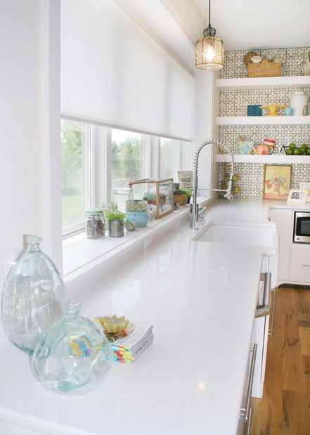 KITCHEN TRENDS FOR 2018 — KITCHEN TRENDS FOR 2018 on kitchen ideas with wood flooring, kitchen ideas with lighting, kitchen ideas with stainless appliances, kitchen ideas with high ceilings, kitchen ideas with bars, kitchen ideas with stone, kitchen ideas with hardware, kitchen ideas with fireplace, kitchen ideas with corian, kitchen ideas with double oven, kitchen ideas with marble,