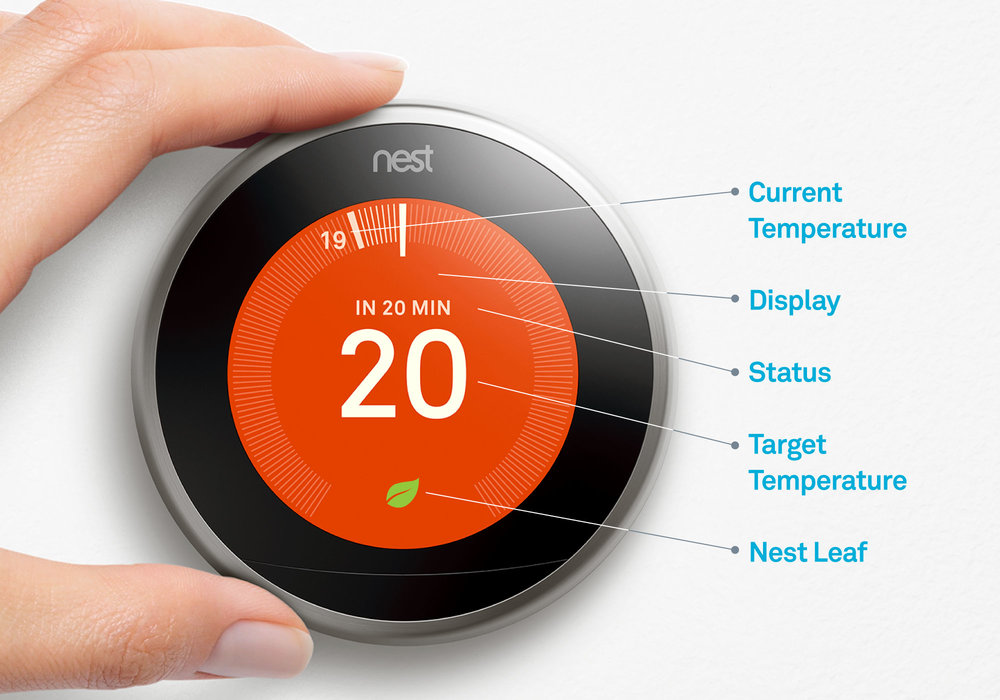 nest-thermostat-gen3-temp-screen-uk.jpg