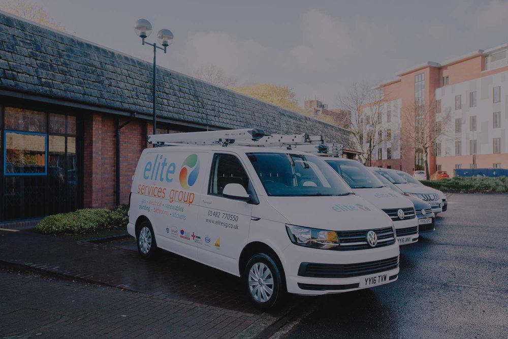 Elite-Vans copy.jpg