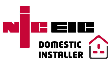 niceic-domestic-installer.jpg