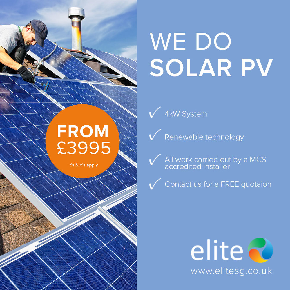 solar-pv-ad.jpg