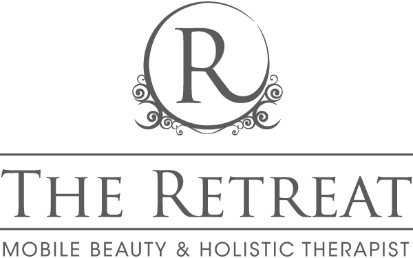 The Retreat Mobile Beauty & Holistic Treatments