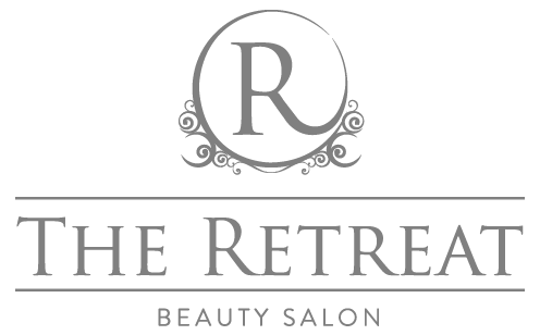 The Retreat Beauty Salon