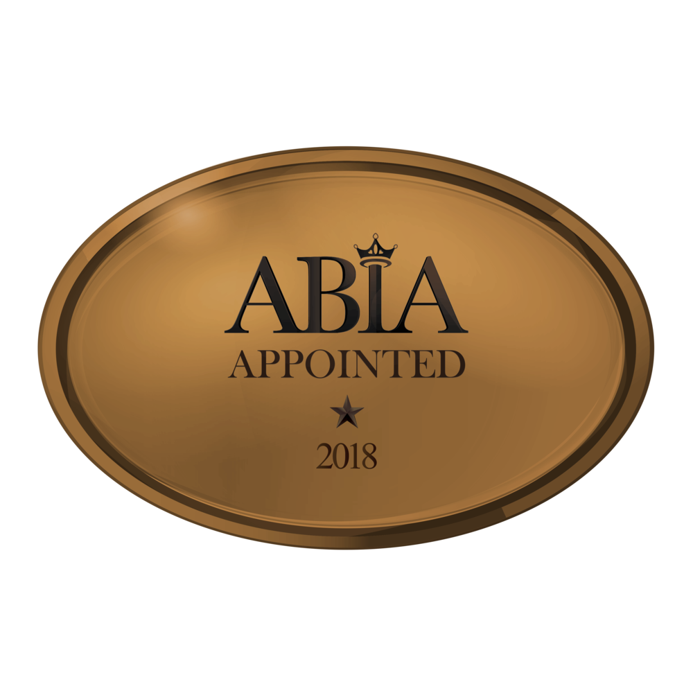 abia-appointed-member-2018.png