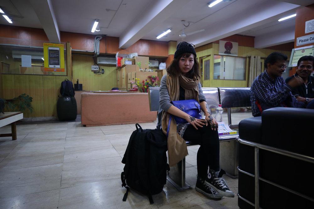 India_08.jpg