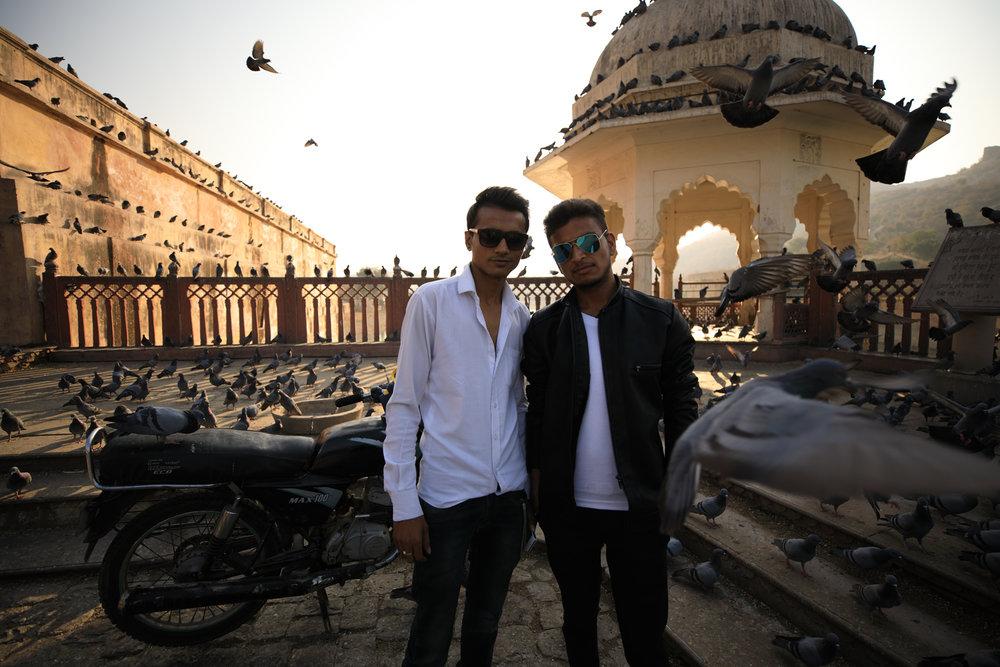 India_20.jpg