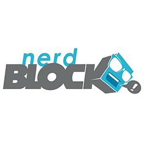 nerdblock.jpg