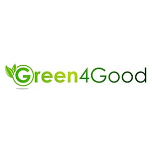 green4good.jpg