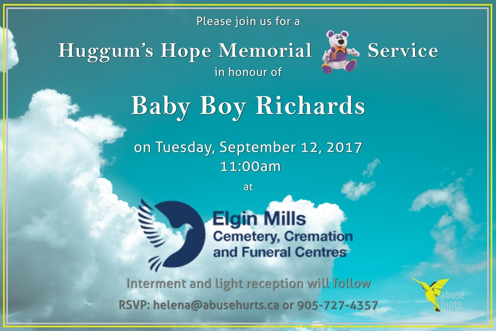 Invite Baby Richards med.jpg