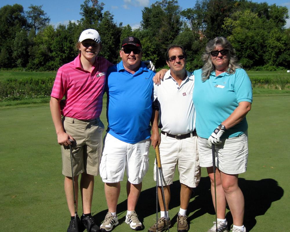 Rick McCabe golf.jpg