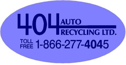 404 Auto logos 1.jpg