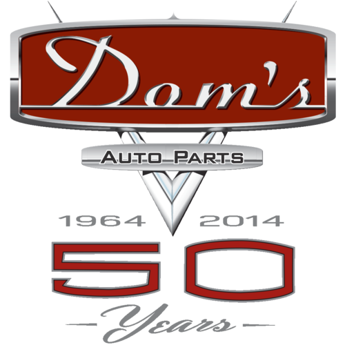 cropped-doms-50-logo-1.png