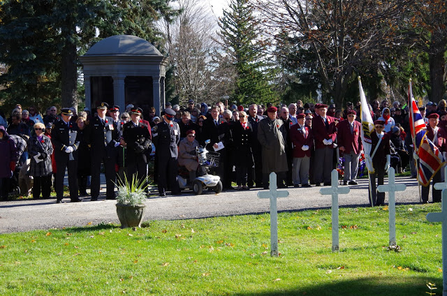 Kelly Broome Remembrance Day5.JPG