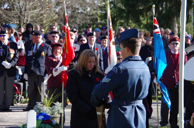 Kelly Broome Remembrance Day10.JPG