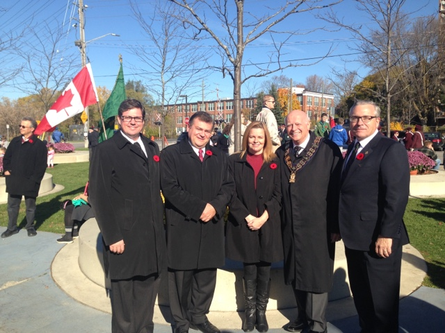 Kelly Broome Remembrance Day Parade2.jpg
