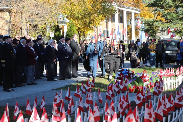 Kelly Broome Remembrance Day Parade.jpg