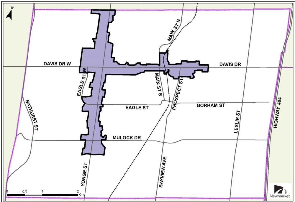 Kelly Broome Zoning Bylaw.jpg