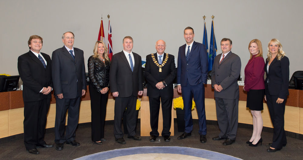 Click on the image to watch the Newmarket Council of March 6th 2017 Meeting on Youtube.