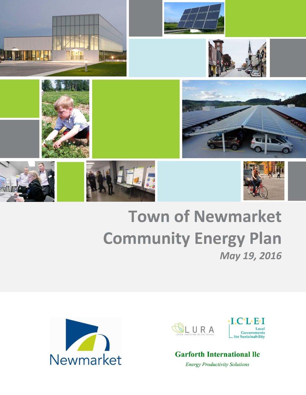 http://www.newmarket.ca/LivingHere/Documents/Planning%20Department/Community%20Energy%20Plan/Newmarket%20Community%20Energy%20Plan.pdf
