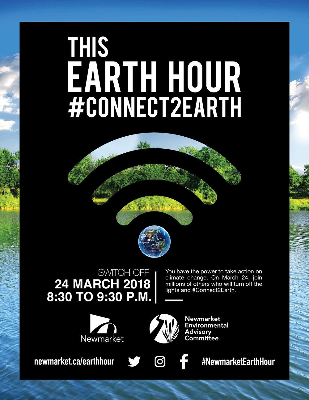 Earth Hour Poster 2018.jpg