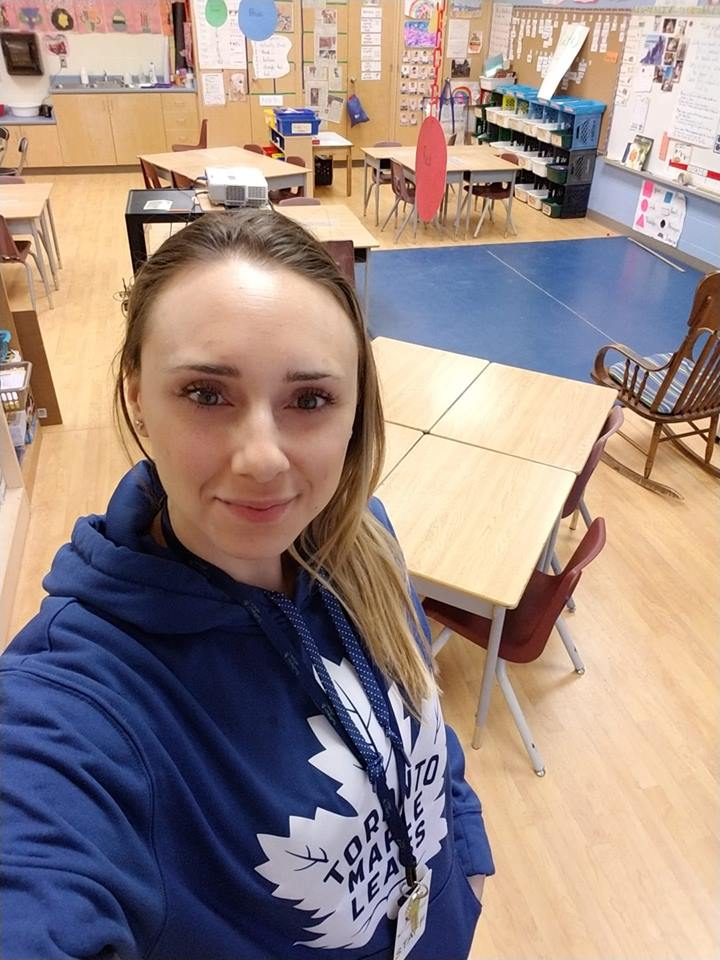 Melissa Stina.jpg