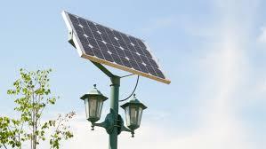 Solar Lights.jpg