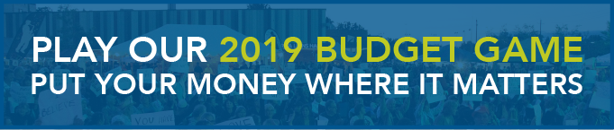 2019 budget game icon.png