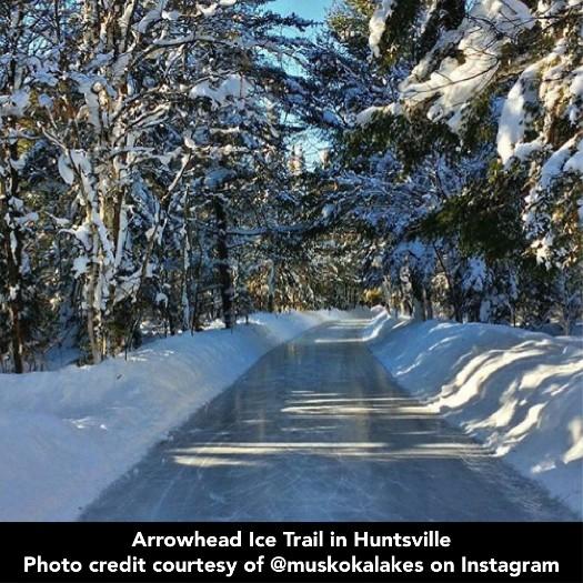 Arrowhead Ice Trail in Huntsville.jpg
