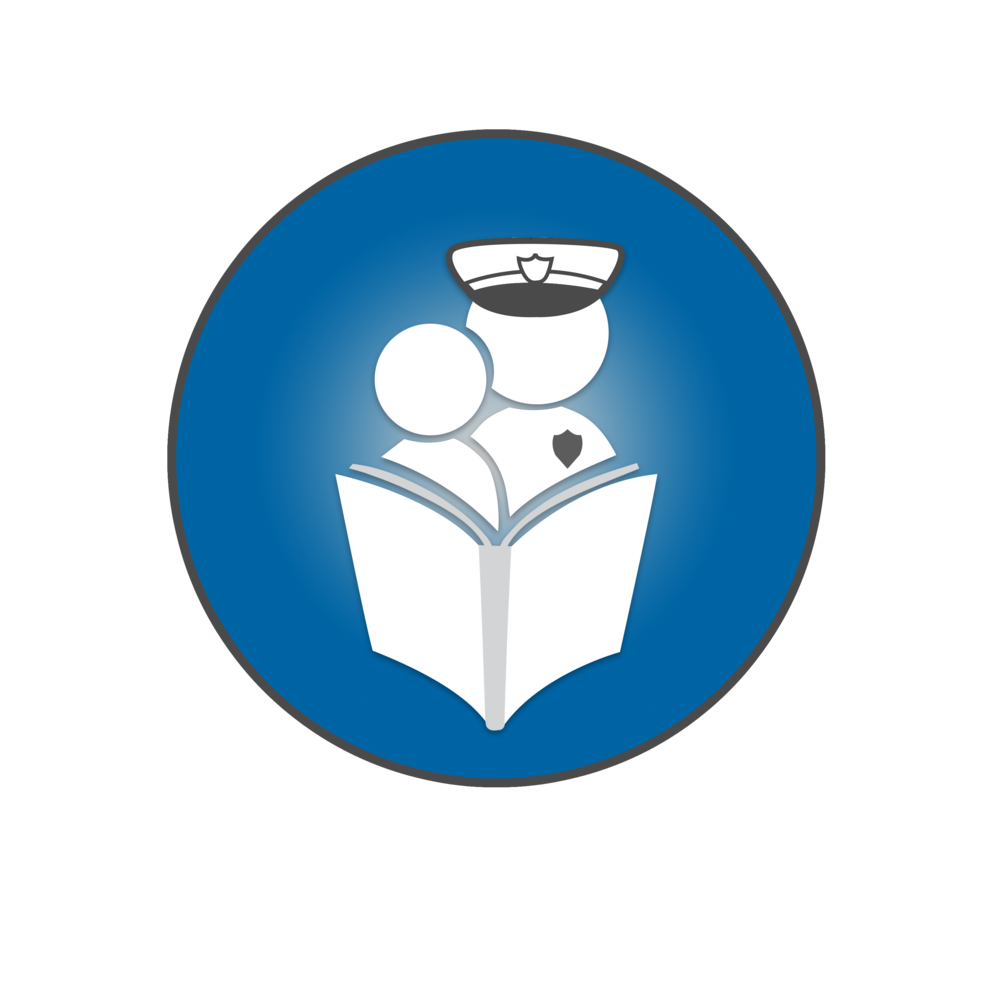 crime and prevention Use of social media for investigation and crime prevention while overall crime in the united states is down almost to 1960s levels, cybercrime is increasing.