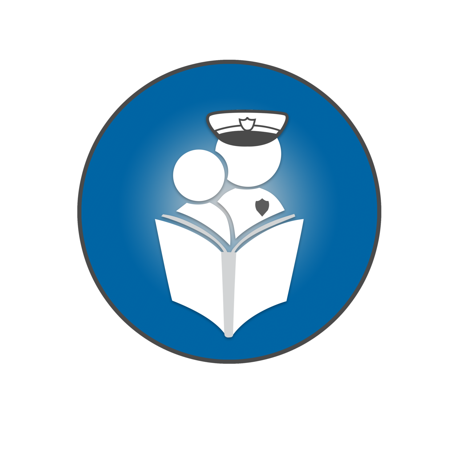 Crime Prevention Fund