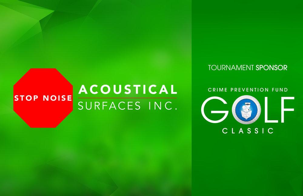Acoustical-Services.jpg