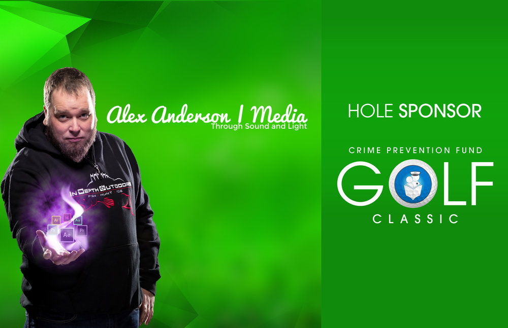 Alex-Anderson-Media.jpg