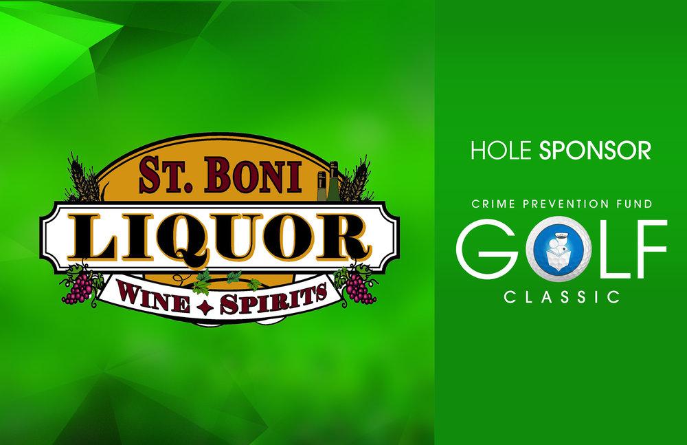 ST-Boni-Liquor.jpg