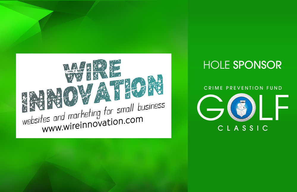 Wire-innovation.jpg