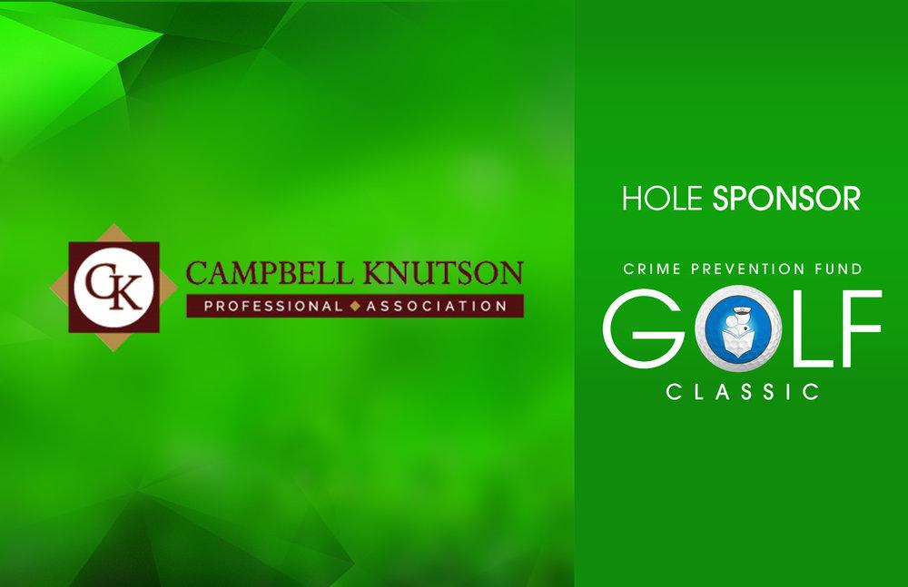 Campbell-Knutson.jpg