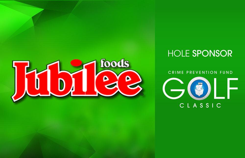Jubilee-Foods.jpg
