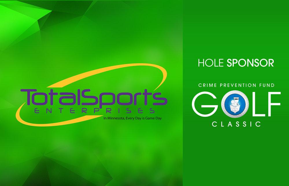 Total-sports-ent.jpg