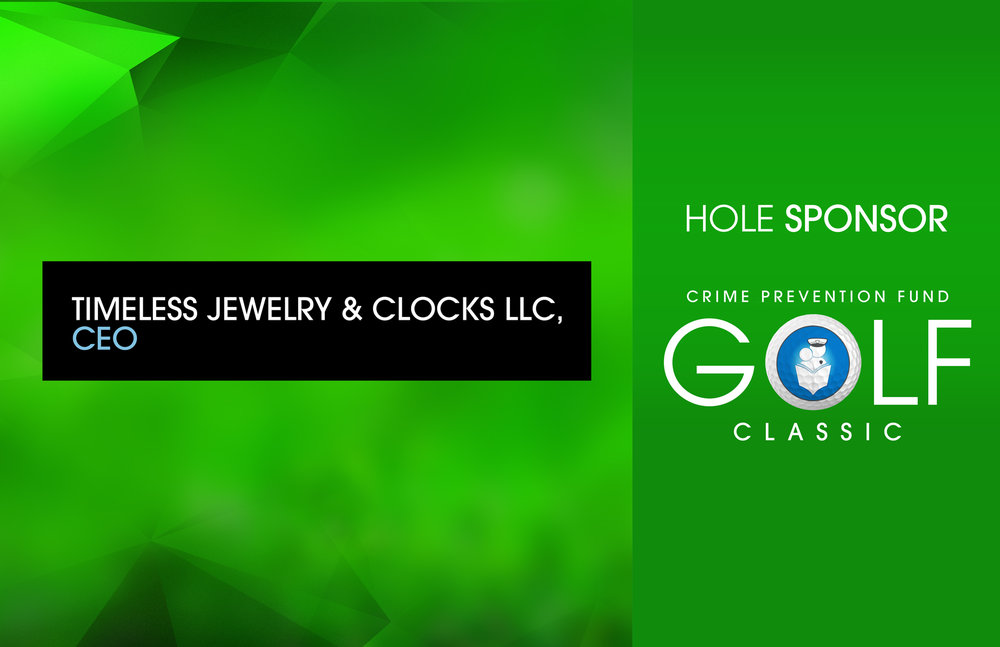 Timeless-Jewelry-_-Clocks-LLC,-CEO.jpg