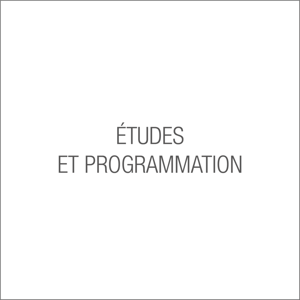 etudesetprogrammation.png