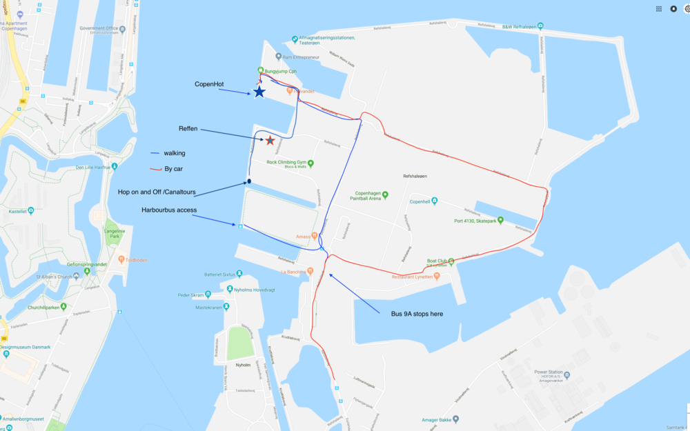 Map to CopenHot.png