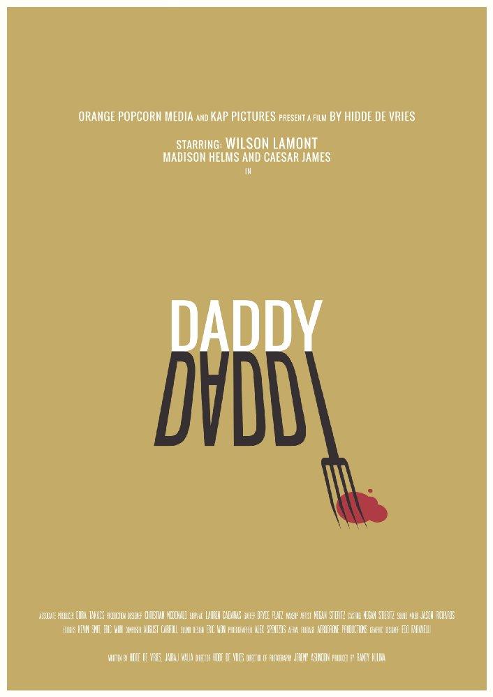 Daddy poster.jpg