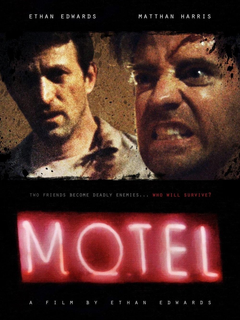 motel poster.jpg