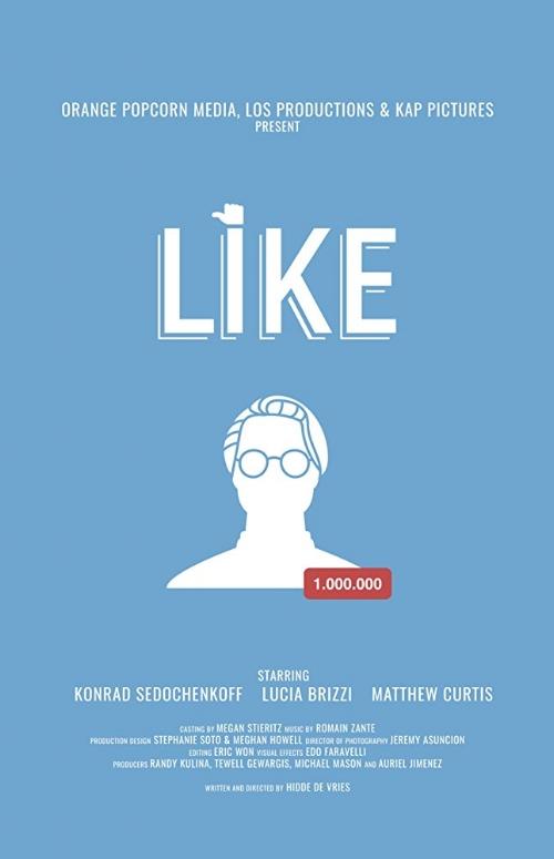 Like poster.jpg