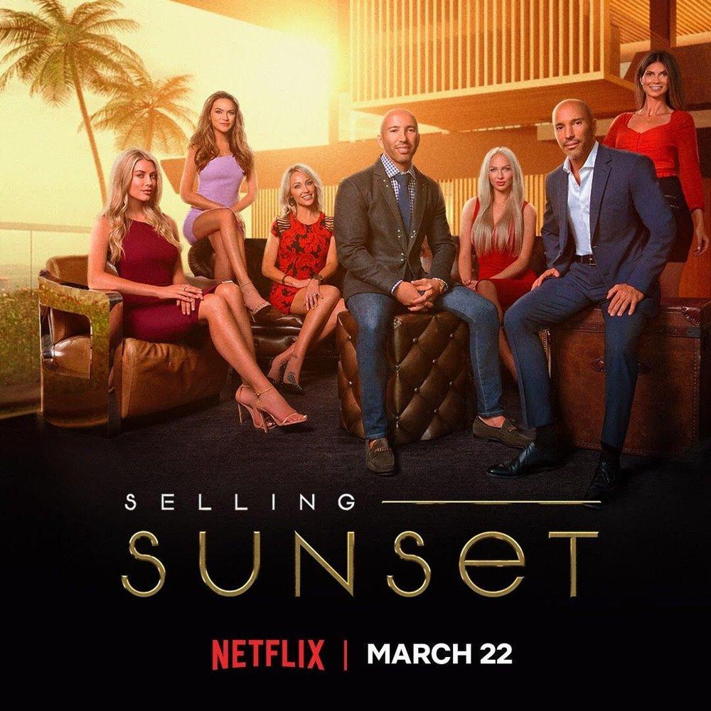 Selling-Sunset-on-Netflix.jpg
