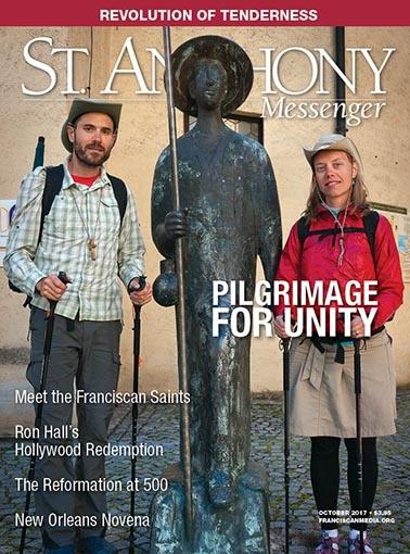 Cover 1017_SAMO.jpg