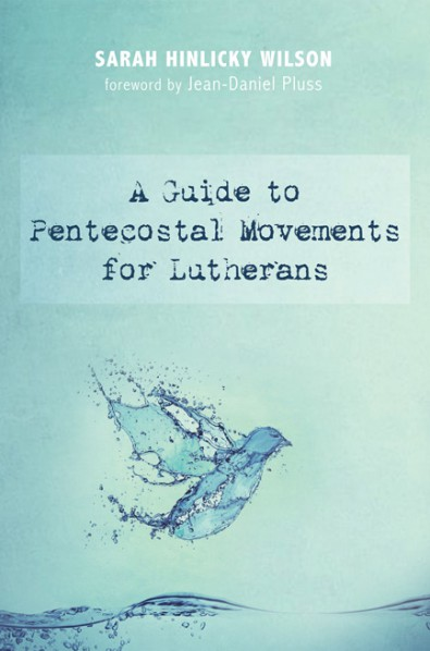Guide to Pentecostal Movements for Lutherans.jpg