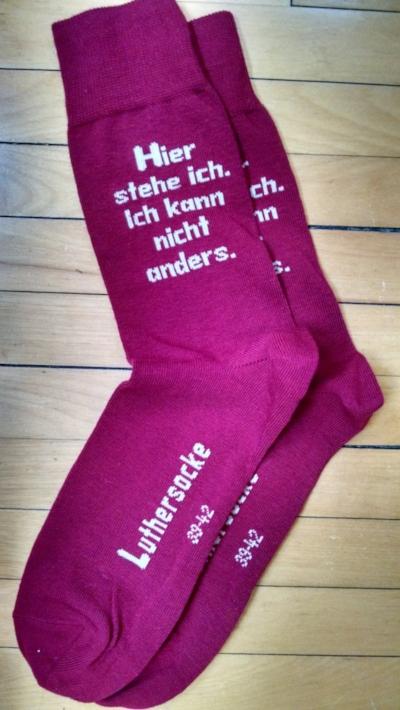 Luthersocke.jpg