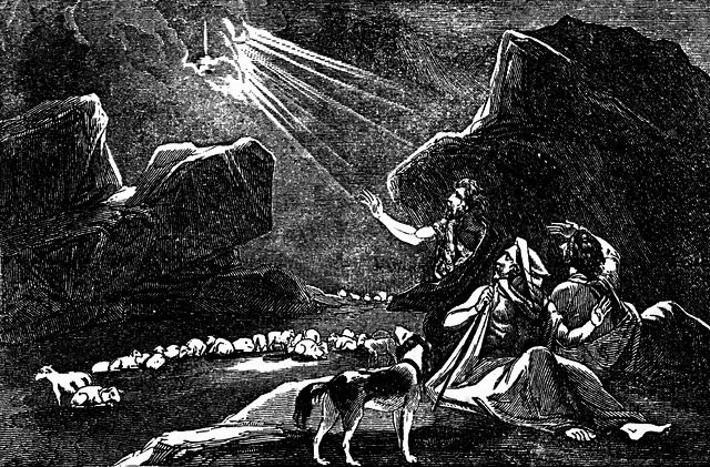 187561_the-annunciation-to-the-shepherds_md.jpg